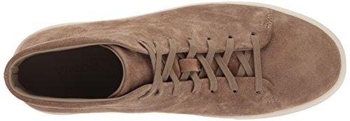 Vince Menns Cullen Sneaker Flint