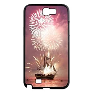 Brilliant fireworks Cheap Custom Cell Phone Samsung Galasy S3 I9300 , Brilliant fireworks Samsung Galasy S3 I9300