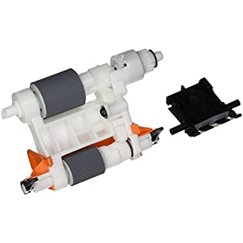 Remanufactured Xerox Transfer Unit Kit for the Xerox Phaser 6600