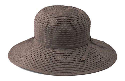 san-diego-hat-company-womens-floppy-hat-o-s-brown