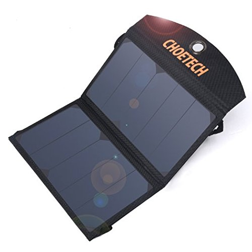 Light-WeightCHOE-19W-Portable-Solar-Charger-High-Efficiency-Waterproof-Solar-Phone-Charger-With-Dual-USB-and-Auto-Detect-Technologies-for-iPhone-iPad-Macbook-Samsung-Galaxy-Note-5-S6-S6-Edge-LG-G4HTC-