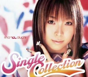 Amazon | Single Collection | ...