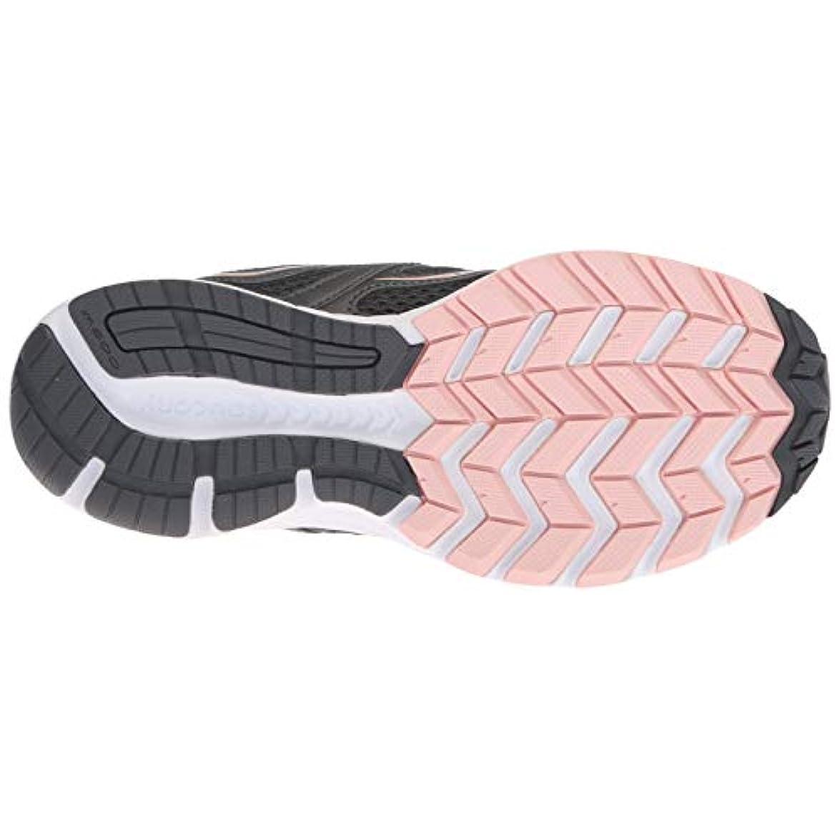 Saucony Cohesion 11 Scarpe Da Fitness Donna