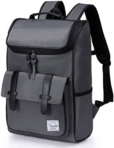 cc9acbaa0a4a Shopping Greys - Leather - Backpacks - Luggage   Travel Gear ...