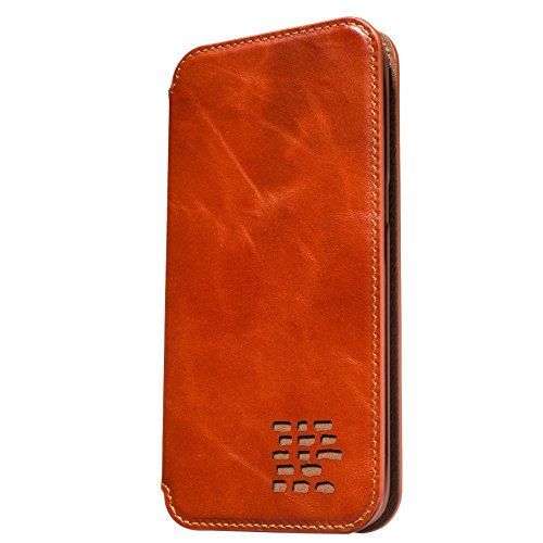 ed hicks iphone 7 case