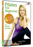 Pilates For Beginners [DVD] [2009]