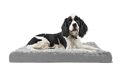 dog air mattress - 8