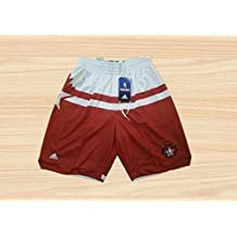 Dancelown exclusive Men's 2016 All Star Western Conference shorts