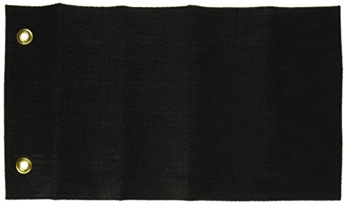 Pyro Blanket - K Tool International KTI70440 Torch Shield (10