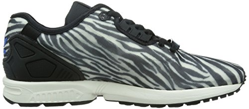 Adidas Originals 2015 Män Kvinnor Zx Flux Decon Mode Gymnastiksko Skor B23728