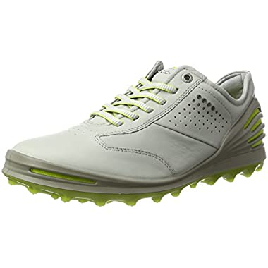 183ef843969c2 ecco golf shoes | Compare Prices on GoSale.com
