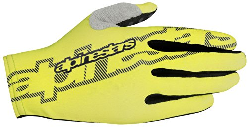 Buy mtb gloves 2016
