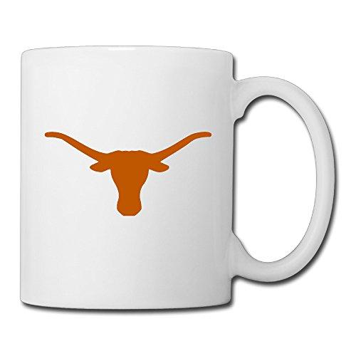 xoxo coffee mug set - 7