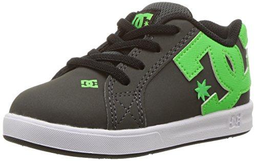 dc-boys-court-graffik-elastic-ul-green-grey-white-10-m-us-toddler