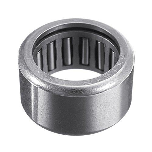 Hitommy Hk1512 Camshaft Needle Bearing For 170F 178F 178Fe 178Fa 186F 186Fe 186Fa 186Fae Engine