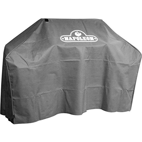 Napoleon 68489 PVC Polyester Cover for 485 Series Freestanding Grill