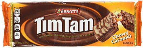 6-pack-tim-tam-chewy-caramel