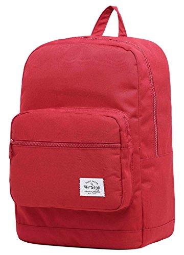 Purse Camera Bag Combo - 8