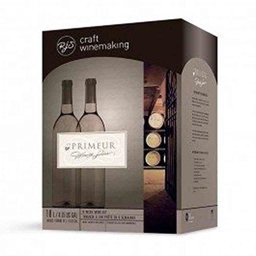 En Primeur Winery Series Amarone - Valpolicella Amarone Della
