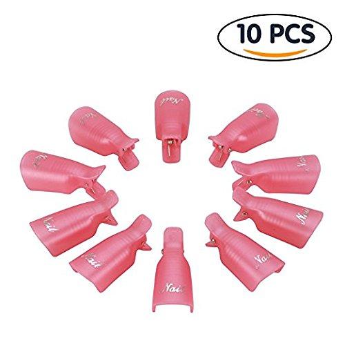 nail polish blender - 4