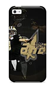 Forever Collectibles New Orleansaints Hard Snap-on for iphone 6 4.7 Case