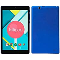 Nextbook Ares 8 Android Tablet Blue