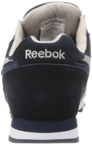Reebok Work Womens Leelap Rb195 Scarpa Antinfortunistica Blu Oxford