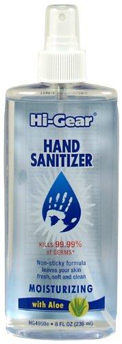 hi-gear-hg4950e-hand-sanitizer-8-fl-oz