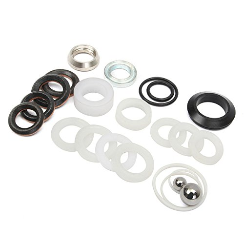 QOJA sprayer pump packing repair kit prosource packing replacement