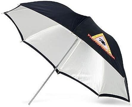 Photoflex 60 Convertible Umbrella