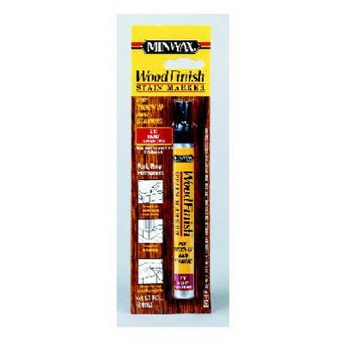 minwax-634900000-wood-finish-stain-marker-ebony