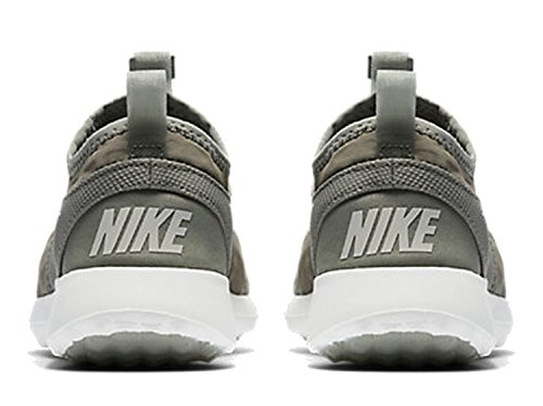 Femme de Running Chaussures River Dark Nike Rock Juvenate Gris summit Damen Stucco FqS1X