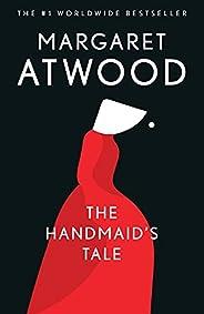 The Handmaid's