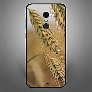 Xiaomi Redmi Note 5 Wheat grass