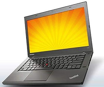e8a282d44d8db7 Lenovo ThinkPad T440 Business Intel Core i5 (4.Gen)