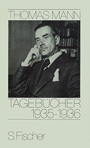 tagebcher-1935-1936