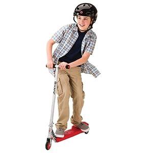 Razor Rift Scooter