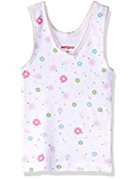 Baby Creysi 00253 NPF Camiseta de Tirantes para Niñas