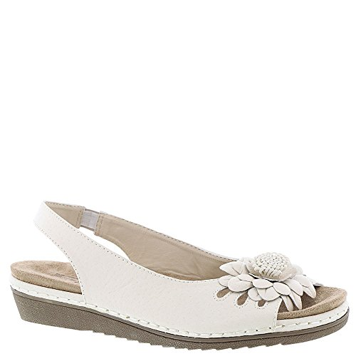 Beacon Sugar Women's Sandal Beige