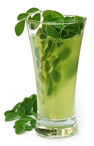 photo Wallpaper of Wild Foods-Wild Foods Moringa Leaf Powder, Raw-