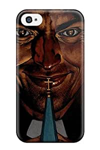 QfUCwRT1463zAebf For Apple Iphone 4/4S Case Cover / Phone Case