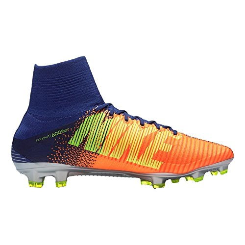 Nike 831940 V Superfly Mercurial Men's FG 408 4awTa6E