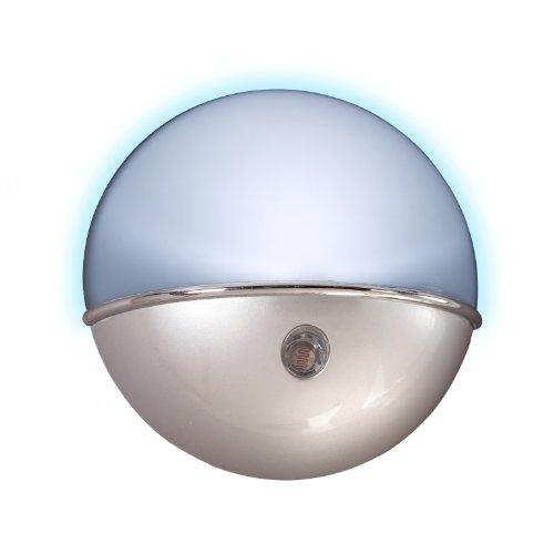 Sphere Led Automatic Night Light