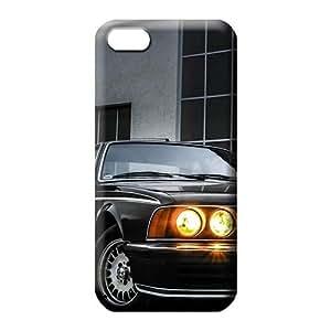 iphone 5 / 5s Heavy-duty Fashion Hd phone carrying shells Aston martin Luxury car logo super