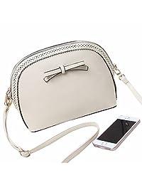 Bessky® Women Handbag Shoulder Bags Fashion Clutch Messenger Hobo Bag Tote Satchel