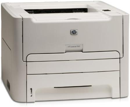 HP LaserJet 1160 Workgroup Laser Printer