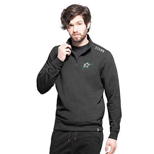 Star Zip Youth Sweatshirt - 4