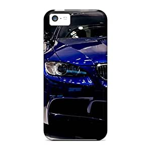 Excellent Design Bmw For Killer Cases Covers For Iphone 5c