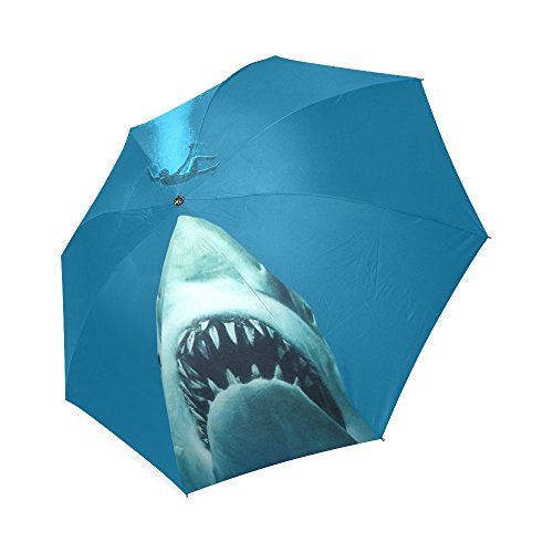 shark sun shade - 2