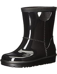 Kids T Rahjee Rain Boot